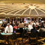 gambling 150x150 - Everything You Need To Know About Cruise Ship Casinos